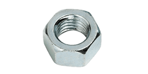 nuts-hex-nut